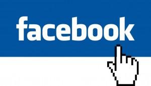 logoFacebook (1)