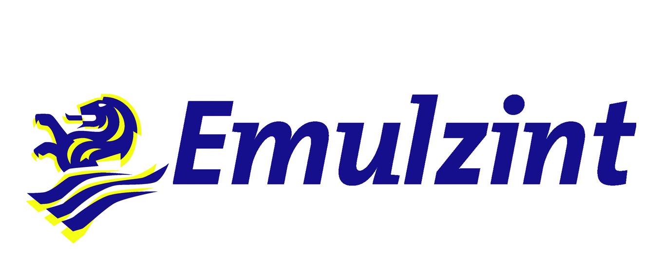 Emulzint