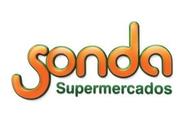 Sonda Super Mercados