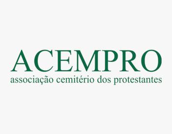 acempro
