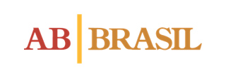 ab-brasil