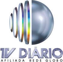Tv_diario_38